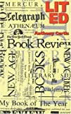 img - for Lit Ed: On Reviewing and Reviewers book / textbook / text book