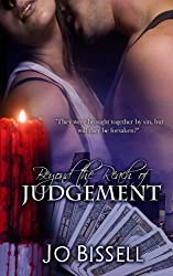 Beyond the Reach of Judgement: a paranormal romantic tragedy