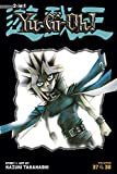 Yu-Gi-Oh! (2-in-1 Edition), Vol. 13: Includes Vols. 37 and 38