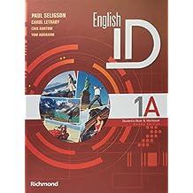 English ID 1A. Student's Book + Workbook