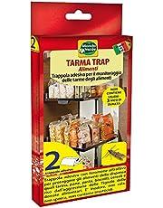 Tarma Trap Alimenti