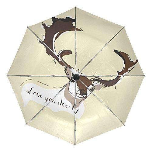 Animal Print Umbrella Stroller - 8