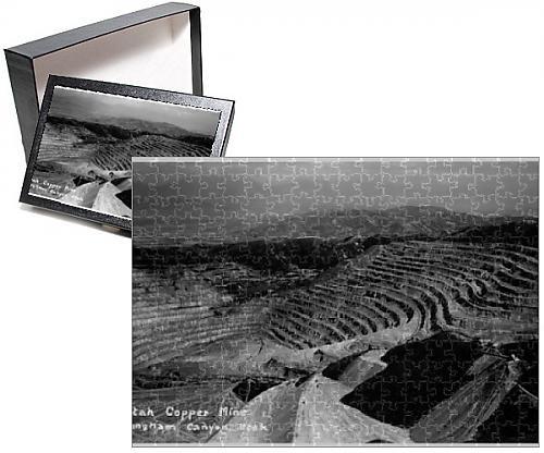 photo-jigsaw-puzzle-of-bingham-canyon-copper-mine-or-kennecott-mine