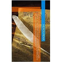 Um estudo sob a ótica da Constituição de 1988 sobre as relações entre Legislação simbólica e A CONSTITUCIONALIZAÇÃO SIMBÓLICA (Portuguese Edition)