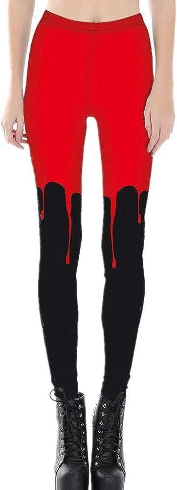 Zumba Fitness Pantaloni Cargo da Donna, Nero (Nero Sew