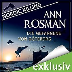 Die Gefangene von Göteborg (Nordic Killing)