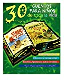 img - for 30 cuentos para ni os de toda la vida (Spanish Edition) book / textbook / text book