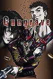 Gungrave Anime Manga Volume 1