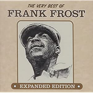 The Very Best Of Frank Frost