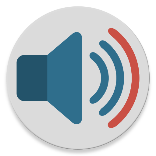 Max Volume Control (Best Android Touchpad App)
