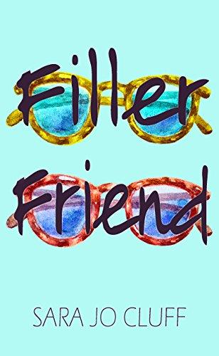 Filler Friend