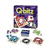 SCBMWA44002W-2 - Q BITZ GAME pack of 2