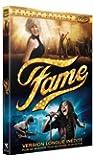 Fame [Édition Prestige, Version Longue]