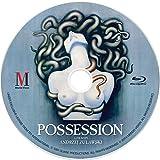 Andrzej Zulawski's POSSESSION (1981) UNCUT Special Edition [Digipak] by MONDO VISION [Blu-ray]