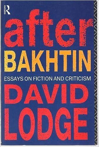Essays on fiction books everwood tragic flaw essay