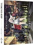 Tokyo ESP Limited Edition [Blu-ray + DVD]