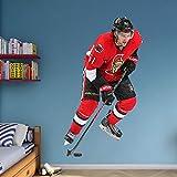 NHL Ottawa Senators Mark Stone 2015-2016 Real Big Photo
