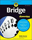 Bridge For Dummies (For Dummies (Sports & Hobbies))