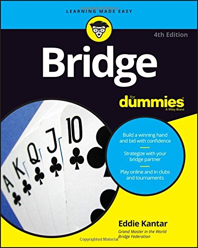 Bridge For Dummies - Bridge