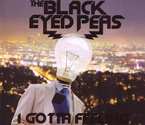 I Gotta Feeling von Black Eyed Peas