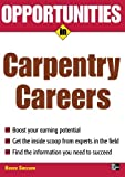 home theater design ideas Opportunities in Carpentry Careers (Opportunities in…Series)