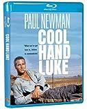 Cool Hand Luke [Blu-ray] [UK Import]