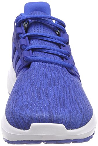 Energy Blublue 2 MScarpe Adidas Cloud Running croyal Uomo 6gv7fYby
