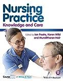 Nursing Practice, Ian Peate and Muralitharan Nair, 1118481364