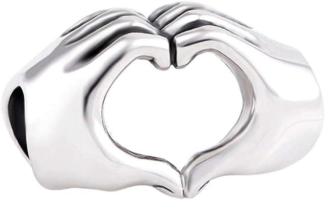 boîte coeur pandora
