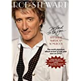 Rod Stewart: It Had to Be You - The Great American Songbook