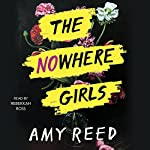 The Nowhere Girls | Amy Reed