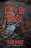 City of Rose (Ash McKenna)