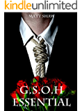 G.S.O.H Essential (The Peter Chronicles Book 2)