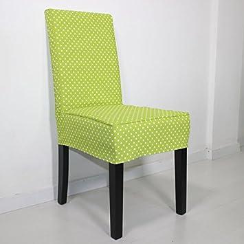 XMRDP Stühle und Abdeckung Split Möbelstoffe, Bettwäsche Esstisch ...