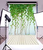 Photography Background Vinyl 5x7ft Backdrop Studio Props Beautiful Outdoor Scenery Personal Photo Best Choice