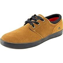 Emerica The Figueroa Sneakers
