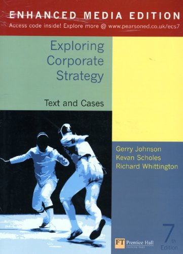 exploring-corporate-strategy-enhanced-media-edition-text-and-cases