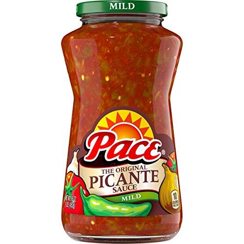 pace-picante-sauce-mild-16-ounce