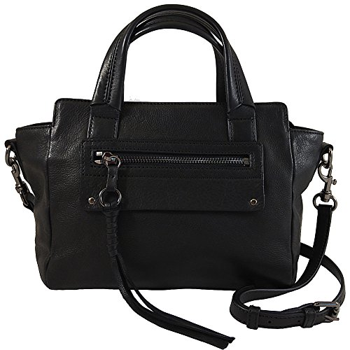 joelle-hawkens-by-treesje-lidia-mini-satchel-black