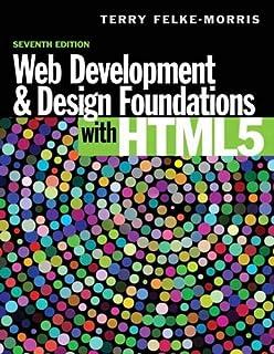 Web Redesign 2.0 Workflow That Works Pdf