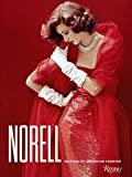img - for Norell: Master of American Fashion book / textbook / text book