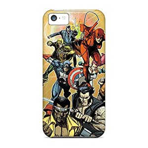 New Design On VEw5703fwrN Cases Covers For Iphone 5c