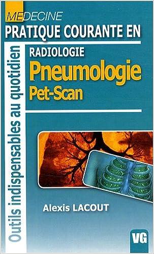 Livres Epub A Telecharger Gratuitement Radiologie Pratique