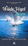 img - for Wilde V gel fliegen (German Edition) book / textbook / text book