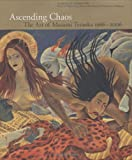 img - for Ascending Chaos: The Art of Masami Teraoka 1966-2006 book / textbook / text book