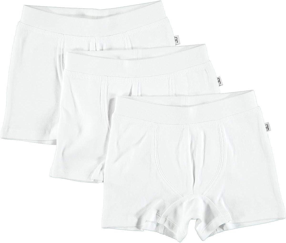 ragazzo JOLO Underwear Basic Boxer