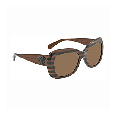 bb8cfd3719daf Image Unavailable. Image not available for. Color  Versace VE4317A  Sunglasses ...