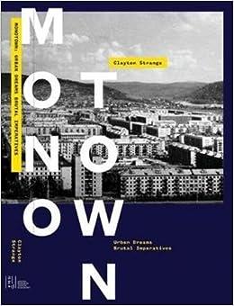 Utorrent Como Descargar Monotown: Urban Dreams Brutal Imperatives Epub Gratis No Funciona