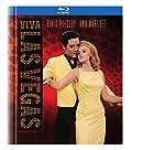 Cover Image for 'Viva Las Vegas 50th Anniversary'