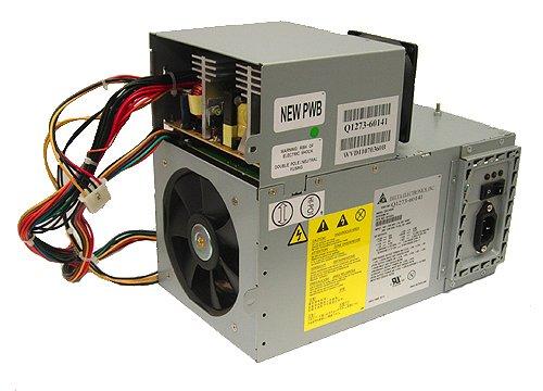 HP Q1273-60251 Power supply assembly (auto range) for HP Designjet z6100 plotte